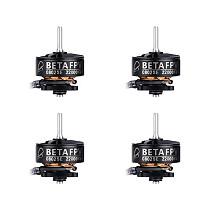BETAFPV 0802SE 22000KV 19500KV lightweight Brushless Motor 1S for 65mm Meteor65 HD Brushless Bwhoop Drone Tiny Quadcopter