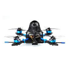 BETAFPV X-Knight 3'' Toothpick Quadcopter HD Digital VTX3800KV Brushless Motor Caddx Vista Gemfan 3016 3-Blade FPV Mini Drone
