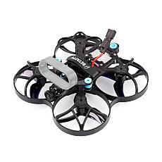 BETAFPV Beta95X V2 HD BWhoop Quadcopter F405 V3 F405 2-4S AIO Flight Control BLHeli_S V3 20A ESC 4500KV Brushless Motor HD Digital VTX
