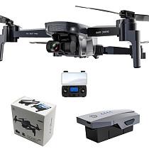 ZLL SG907Pro Drone with 2 Axle Gimbla Stabilizer 4K HD Camera Drone Professional 5G WIFI Dual Camera Quadcopter GPS Drone