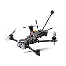 DIATONE ROMA F4 LR F405MINI MK3 F30MINI TX400 BN180 RUNCAM NANO2 1404 3000KV 4S 4inch Micro Long Range DIY FPV Racing Drone LR4 PNP