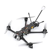 DIATONE Roma F4 LR Micro Long Range 4 Inch 4S MAMBA MSR D16 (FCC/LBT)/TBS NANO F405MINI MK3 1404 3000KV BN-180 GPS For RC FPV Racing Drone