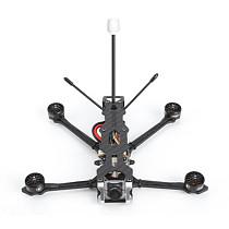 Diatone Roma F4 LR Nebula VISTA HD CADDX VISTA Nebula Micro V2 MAMBA F30MINI 8BIT 1404 3000KV Ultras for DIY FPV Racing Drone