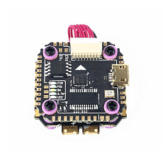 Diatone MAMBA F722 MINI MK2/F40 MINI Pro Flight Control ESC MPU6000 Flytower STACK STM32 F722RET6 6S For FPV Racing Drone Quadcopter Parts