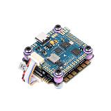 Diatone Mamba F722APP F722S F7 OSD Bluetooth Flight Controller F60PRO 60A F50Pro 50A BL_32 3-6S 4in1 ESC Stack for RC Drone FPV