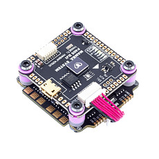 DIATONE MAMBA Flight Controller Stack F405US Betaflight FC DJI Port Support F50 50A3-6S Dshot600 FPV Racing Brushless ESC For RC FPV Drone