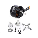 Surpass Hobby C5045 720KV/890kv for Fixed-wing Ducted RC Airplane flyingquadrotors Outrunner Brusless Motor