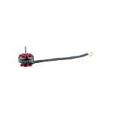 Happymodel  New Bell Design EX0802 KV19000 KV22000 1S Brushless Motor for 65mm 75mm 85mm FPV Racing Tinywhoop Drones