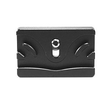 BGNing SLR Camera Tether Tools Cable Block Quick Release Plate for Tethered Photography Camera Cable Fixed Lock Port Protector
