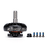 iFlight XING 2203.5 4-6S FPV 2500KV/3600KV Motor for RC DIY FPV ProTek35 Racing Drone Aircraft