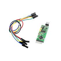 3DRobotics MinimOSD OSD board ( On Screen Display ) use mavlink osd Support APM APM2 RC flight control board