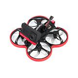 BETAFPV New Beta95X V3 Analog F4 AIO 20A Toothpick FC V4 3800KV 25-250mW 5.8G VTX 450mAh 4S for FPV Racing Whoop Drone Quadcopter