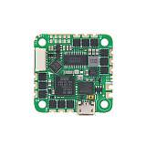 iFlight Beast F7 45A 55A 2-6S BLHeli-S AIO Board (MPU6000) flight controller with Micro USB Connector