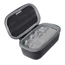 Sunnylife for DJI OSMO POCKET 2 Storage Bag Protection Case Accessories