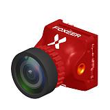Foxeer Digisight 720P Digital 1000TVL Analog Switchable 4ms Latency Super WDR 1/3  CMOS Sensor FPV Camera for FPV Racing Drones