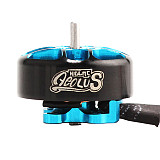 HGLRC AEOLUS 1303.5 4500KV 4S 2500KV 6S for RC FPV Racing Freestyle 2.5nch 3inch Toothpick Drone DIY Replacement Parts