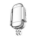 SJCAM Waterproof Housing for SJCAM C100/C100+ Camera for Diving 30M Snorkeling Swimming Action Camera for Vlog Live Streaming