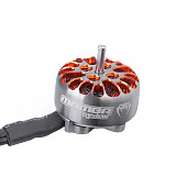 1/4pcs DIATONE MAMBA TOKA 1103 10000KV 2S 8500KV 3S Brushless Racing Motor for RC FPV Racing Freestyle Micro Drones Replacement Parts