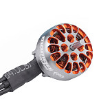 DIATONE MAMBA TOKA 1103 10000KV 2S 8500KV 3S Brushless Racing Motor for RC FPV Racing Freestyle Micro Drones Replacement Parts