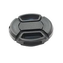 BGNING 82mm Camera Lens Cap Filter Cap