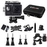 SJCAM SJ4000/SJ4000 WiFi Action Camera 2.0  LCD Screen Extreme Sport DV 1080P HD Underwater Diving 30M Waterproof mini Camcorder