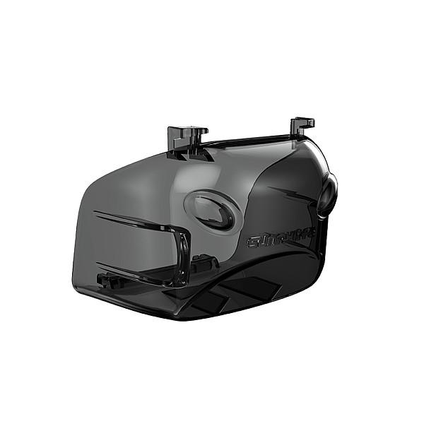 Sunnylife Gimbal Camera Protector Lens Cap Cover Protective Drone Accessories for Mini 2/Mavic Mini