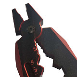 FEICHAO Metal Clamp Multi-function Shock Absorber Pliers Ball Head Pliers Clip for Traxxas HSP RC Car Model Parts Assembly Tool
