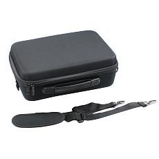 FEICHAO X-lite FPV RC Drone Shoulder Bag Handbag for FrSky X-lite/ T-LITE/BETAFPV LiteRadio Remote Control