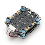 DIATONE MAMBA F405 MK3  Flight Controller 40A/50A MPU6000 F4 Flight Controller  BLHELIS 4in1 ESC 3-6SStack for FPV Racing Drones