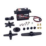 Surpass Hobby 2440 4600KV Brushless Motor KS35A ESC Servo Combo for RC Drift Racing Car Truck Parts