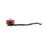 Happymodel EX1202.5 8000KV Brushless Motor for 2.5-3 inch Micro FPV Racing Drone 2-3S Toothpick Crux3 CINE8