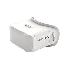 BETAFPV VR02 FPV Goggles 4.3inch 40CH 3.7V Beginner Bulit-in Antenna w/HD LCD Screen For RC FPV Racing Drone