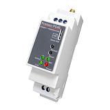 Protoss-PG46 RS485 to 4G/Ethernet Serial Server Rail Mounting DTU 9~50V/100~240V DC/AC 4G Router Support VPN APN HF-PG46