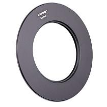 Zome P Series Square Metal Holder Bracket Insert Convertible Round Filter Holder Set