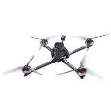 IFlight TP X5 HD Beast F7 45A AIO Caddx Vista Nebula Nano Digital HD 2550KV/1900KV 4S 6S 5inch Mini Long Range FPV RC Racing Drone