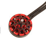 Happymodel EX1102 1102 9000KV Mobula7 HD CW CCW for Whoops Drone 2s-3s  DIY FPV Drone