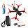 O-FLYSKY RX BAT Kit