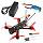 W-FLYSKY RX BAT Kit