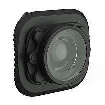 FEICHAO 120° Wide-angle Lens for DJI Mavic2 / Mavic2 Pro