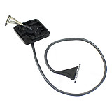 iFlight FPV Air Unit Coaxial Cable for DIY RC Racing Drone Chimera7 HD