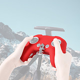 Sunnylife Silicone Protective Cover Case Anti-drop Sleeve Scratch-proof Accessories for DJI FPV Remote Controller 2