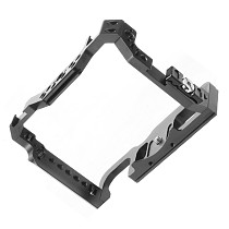 FEICHAO BTL-A7S3 CNC Camera Cage Compatible with Sony A7S3