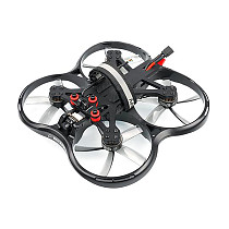 BETAFPV Pavo30 3inch Analog / HD Digital VTX 4S F722 35A AIO Flight Controller 5.8G VTX FPV Racing BWhoop Cinewhoop Drone