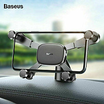 Baseus Stabilizer Portable Smart Phone Holder Stand For Samsung Galaxy Z fold and Z Fold 2