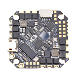 JMT GHF405AIO Pro 25A 45A Brushless FC Flight Controller for Toothpick Racing Drone F4 3-6S AIO BEC