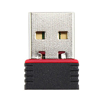 XT-XINTE Mini WiFi Adapter 150Mbps USB1.1 WiFi Antenna USB2.0 Computer Wireless Network Card 802.11n 2.4GHZ WiFi Adapters