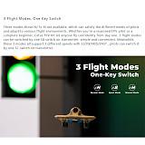 BETAFPV New Cetus FPV Kit LiteRadio 2 SE Radio Transmitter VR02 FPV Goggles For DIY RC Racing Drone
