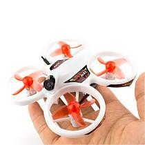 Emax EZ Pilot Beginner Indoor FPV Racing Drone With 600TVL CMOS Camera