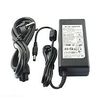 JMT AC 100-240V DC 15V 6A Adapter Switch Power Supply Adaptor 15 V Volt Charger For Imax b6 80W B6 V2 Balance Battery Charger
