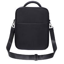 ShenStar Portable Storage Bag Travel Case Carring Shoulder Bag For DJI Mavic Mini 2 Drone Handheld Carrying Case Bag Waterproof
